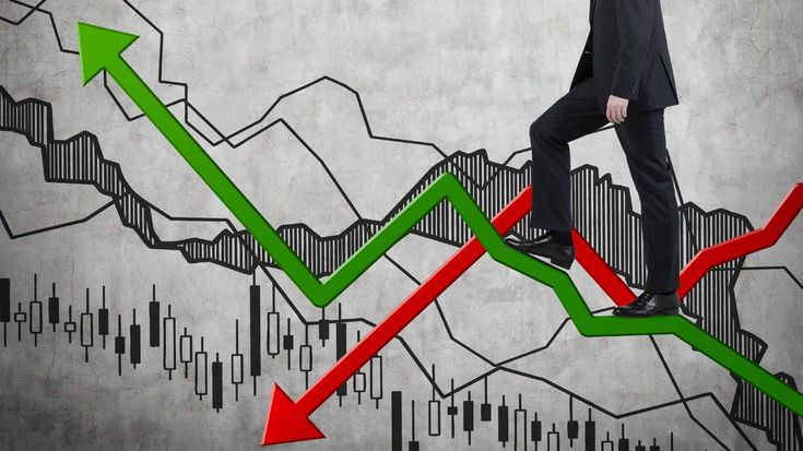 Are you interested in online stock trading and learning how to buy and trade stocks? Join webcareer one of the most popular stock market investing courses institute. This course is designed to provide stock market & share trading online classes For Professionals and Beginners. How to evaluate stocks through technical and fundamental analysis, For more info call now - 9971900635.