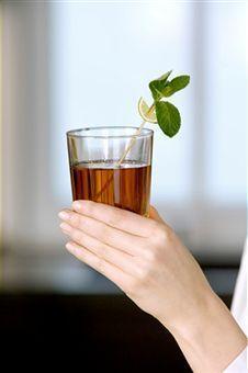Gallbladder Cleansing Diet    Fitgirlapp.com