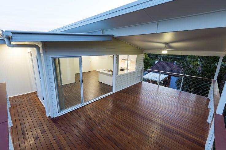3 bedroom Granny Flat in Nerang, Gold Coast - built by Avalon Granny Flats