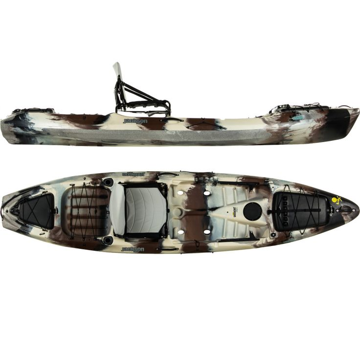 493 best images about crazy kayaking on pinterest crazy for Best fishing kayak accessories