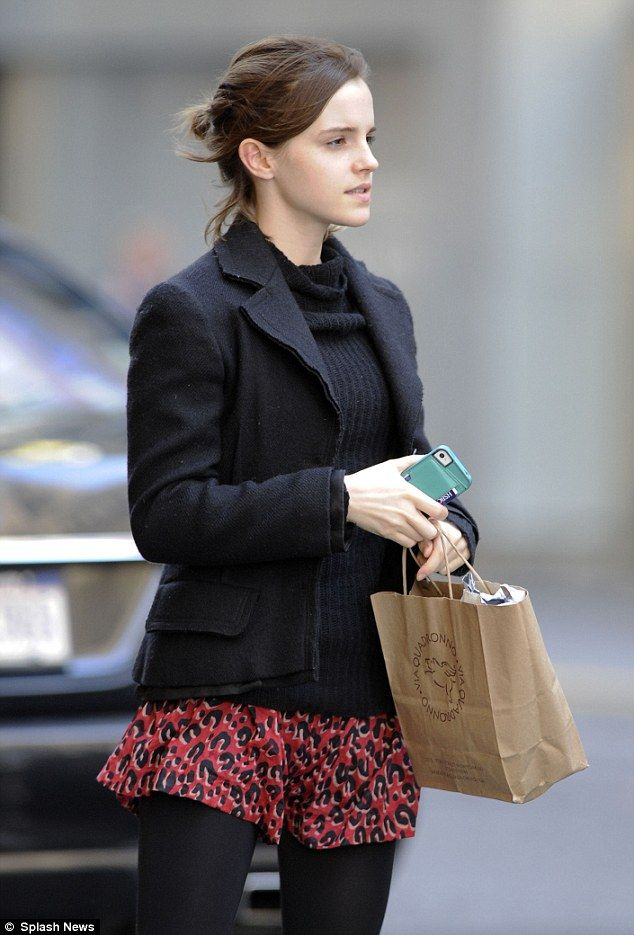 1307 Best Emma Watson Images On Pinterest Beautiful Women Beautiful People And Gorgeous Girl