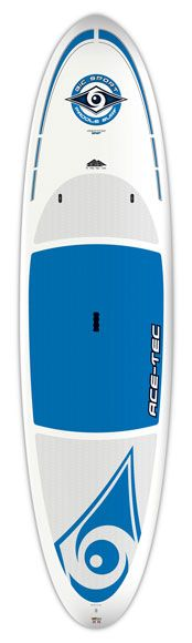 Come see our BIC selection! Delmarva Board Sports staff will work with you to see what paddle board works best for you! Check out our page to see what we offer at www.delmarvaboardsportadventures.com