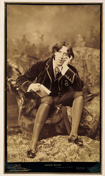90 best Oscar Wilde images on Pinterest   Academy awards