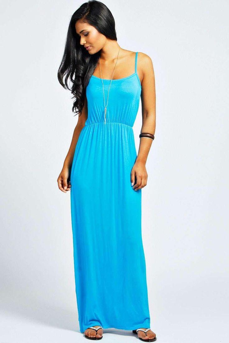 185 best boohoo images on Pinterest | Midi dresses, Tea length and ...