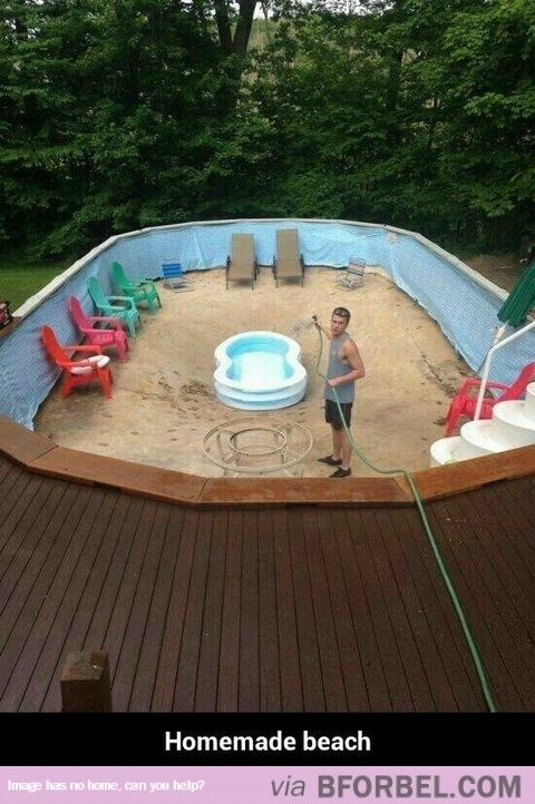 30 best POOL STUFF images on Pinterest Above ground swimming