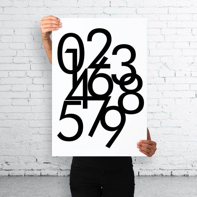 Sklep online: www.foxartstudio.pl  _____________________________    #plakat #plakaty #skandynawskie #styl #skandynawski #wystroj #wnetrz #wystrój #pokoju #salonu #scandi #design #nowoczesne #typograficzne #minimalistyczne #minimalizm #prostota #skandynawski #naścianę #dekoracje #ścian #wallart #wall #decor #dekoracje #do #domu #do #salonu #do #kuchni #napisy #cytaty #quotes #cyfry #liczby