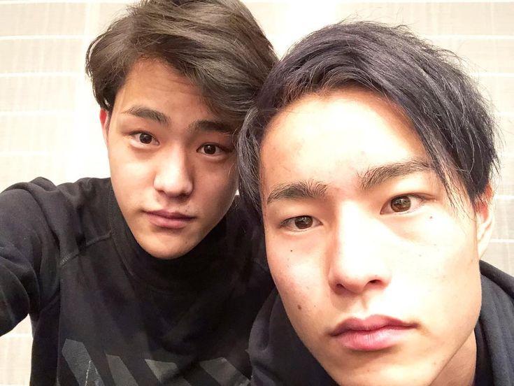 ただいま人でキメた @sankai0403 #3KY #Japanese #travel #fashion #selfie #photo #iPhone #Japan  #Hamamatsu #Philippines #love #like #me #good  #サンケーワイ #ハママツ  #日本 #浜松