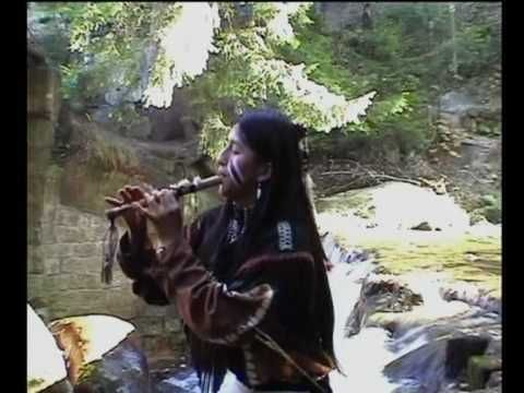 Love Mountain- Native American - YouTube  LET HOPE THIS IS THE ONLY WAY YOU WILL NOW IT REMBER  THE MONEY BOSS WILL USE THIS TEY GET THE MONEY AND EUN