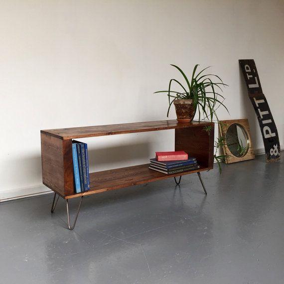 les 20 meilleures id es de la cat gorie console de tourne disque sur pinterest rangement de. Black Bedroom Furniture Sets. Home Design Ideas