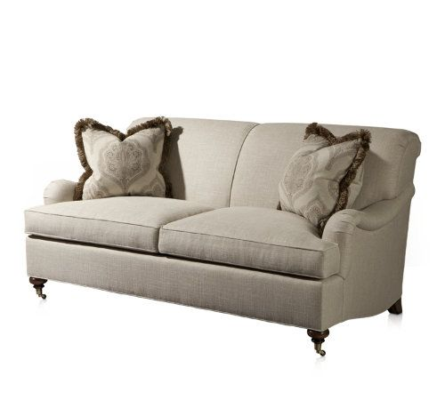 1744 Best Images About Sofa Search On Pinterest