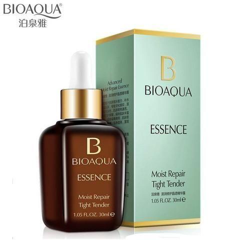 Skin Care BIOAQUA Brand New Hyaluronic Acid Liquid Anti Wrinkle Whitening Moisturizing Day Cream Anti Aging Collagen Essence Oil