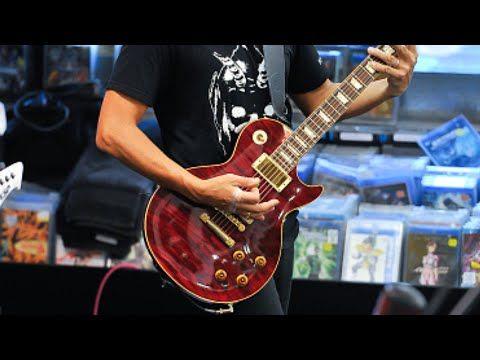 #70er,#Hard #Rock,#Hardrock,#Hardrock #80er,#metallica,#Metallica Berkeley #2016,#Metallica helpless,#Metallica jump in #the #fire,#metallica #live #2016,#metallica #new #album #2016,#Metallica tuning room #2016,#Sound #Metallica – Helpless & Jump in #the #fire [Berkeley, CA 2016] - http://sound.saar.city/?p=32402