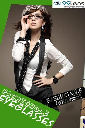 Browse fashionable sunglasses for women at http://www.99lens.com/sunglasses/gender/woman-sunglasses.html