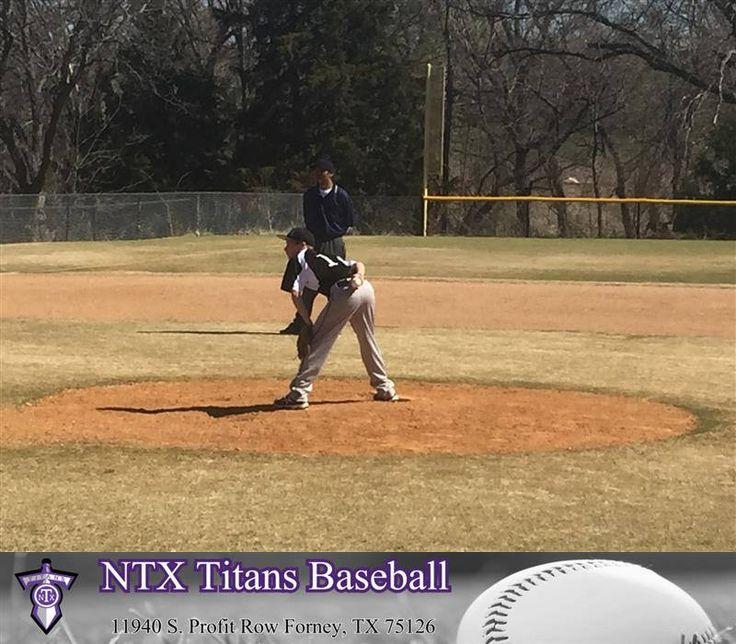 https://flic.kr/p/EZ8J5r | NTX Titans Burris 12 U AAA | The NTX Titans- Burris 12u AAA team competes at Triple Creek Academy in McKinney, TX. The Titans take game 1 vs TCA Twins by a score of 3-2. #GoNTXTitansThe NTX Titans- Burris 12u AAA team competes at Triple Creek Academy in McKinney, TX. The Titans take game 1 vs TCA Twins by a score of 3-2. #GoNTXTitans