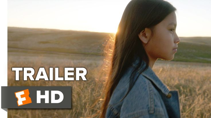 Songs My Brothers Taught Me Official Trailer 1 (2016) - Irene Bedard Mov...