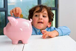 Get help with childcare costs in the UK.