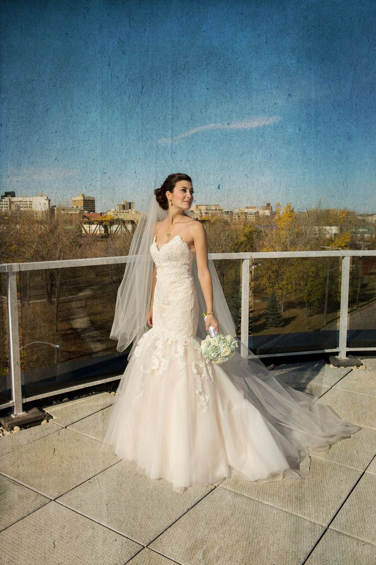 Winnipeg Wedding Photographer Wedding Dress Shoes Flowers Details Reception Ceremony Poses