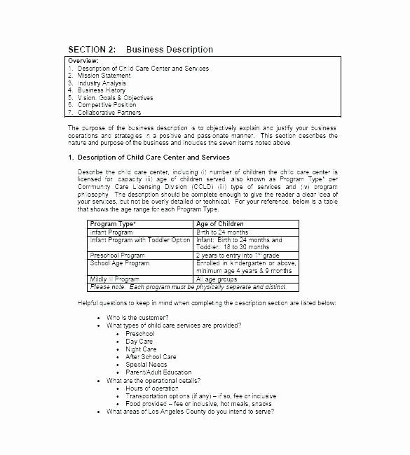 Cooperative Learning Lesson Plan Template Awesome Collaborative
