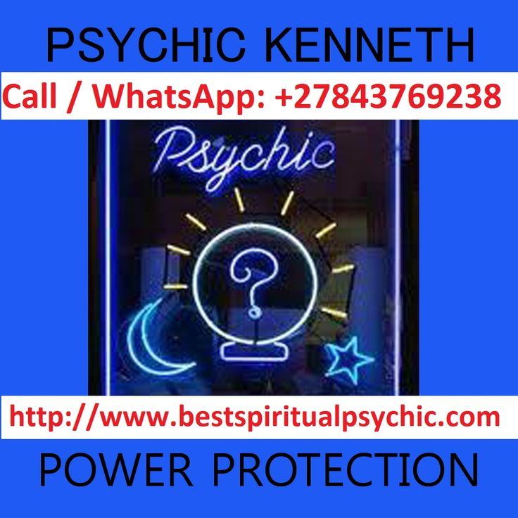 phone psychic love, marriage psychic, money spells