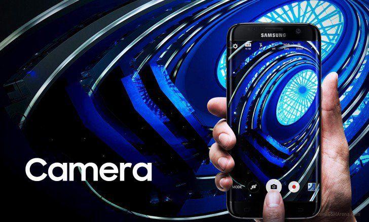 Samsung conferma la presenza degli stabilizzatori ottici d'immagine per le sue due nuove ammiraglie della linea Galaxy S7.