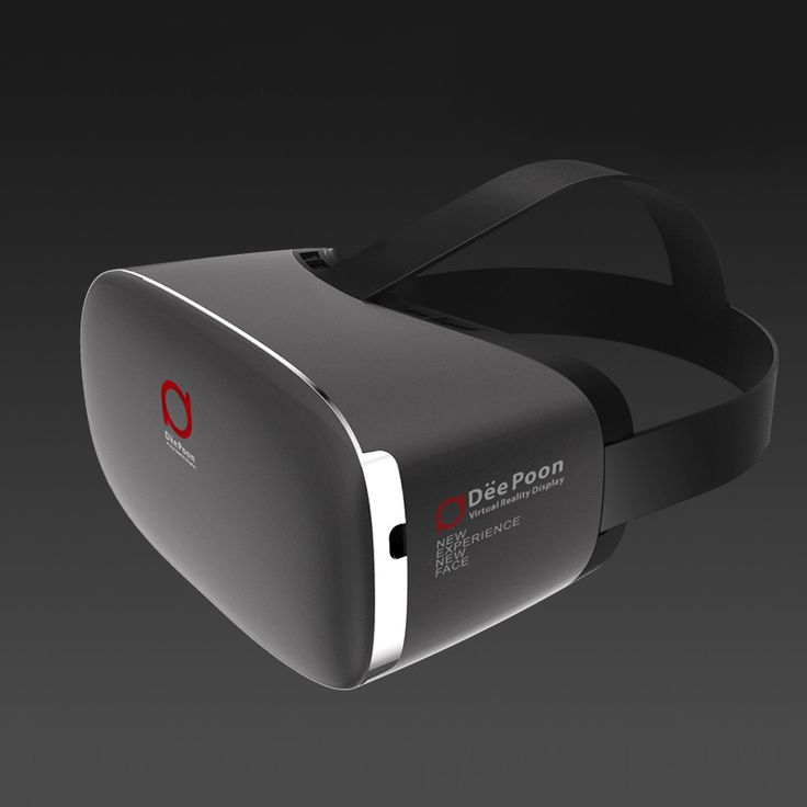 Find More 3D Glasses/ Virtual Reality Glasses Information about DEEPOON E2 1080*1920 VR Gaming Headset for iPhone Smartphones PC Analog Glasses 3D VR Video Glasses,High Quality headset with mic pc,China e2 design Suppliers, Cheap headset for samsung phones from Guangzhou Etoplink Co., Ltd on Aliexpress.com