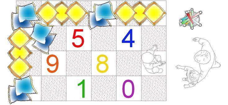 Dwg Adı : Oyun halısı dwg çizimi  İndirme Linki : http://www.dwgindir.com/puanli/puanli-2-boyutlu-dwgler/puanli-mobilya-ve-ekipmanlari/oyun-halisi-dwg-cizimi.html