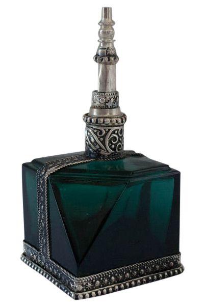 2168 best perfume bottles images on pinterest perfume