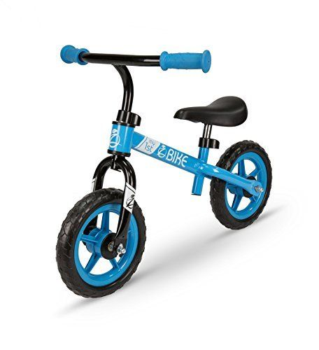 """Famous Words of Inspiration...""""If a person with multiple personalities threatens suicide, is that considered a hostage situation?""""   Steven Wright — Click here for more from Steven... more details available at https://perfect-gifts.bestselleroutlets.com/gifts-for-babies/kids-bikes-accessories/product-review-for-zycom-my-first-balance-bike-10/"""