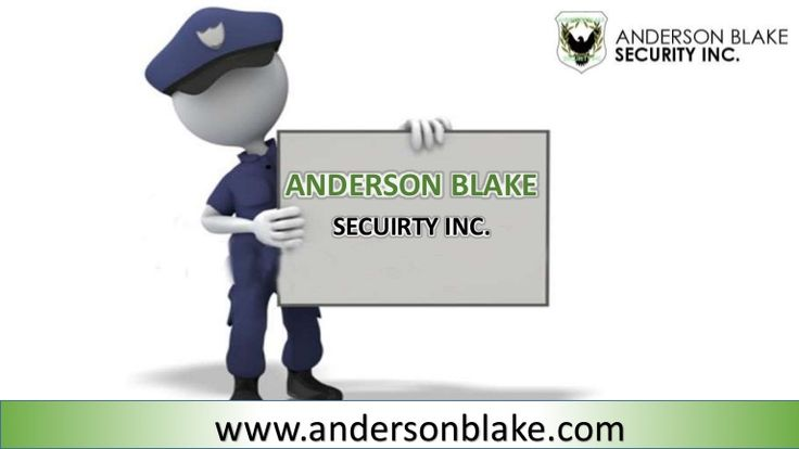 19 best Mobile security services images on Pinterest 1 and Medicine - gatehouse security guard sample resume