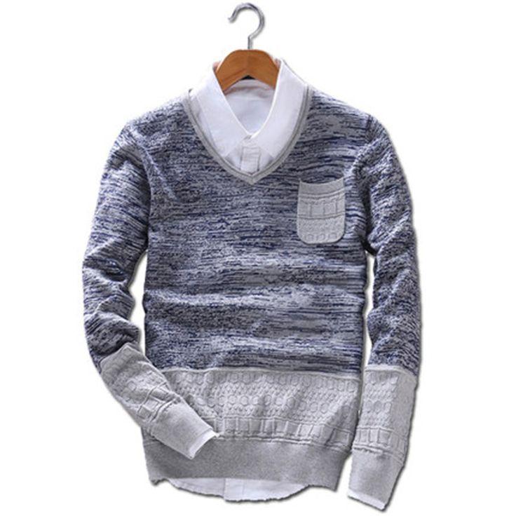 vans hoodie mens 2015