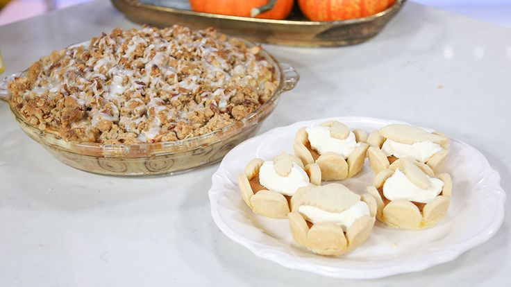 ... pies thanksgiving meal pie crusts cinnamon rolls trifle tarts forward
