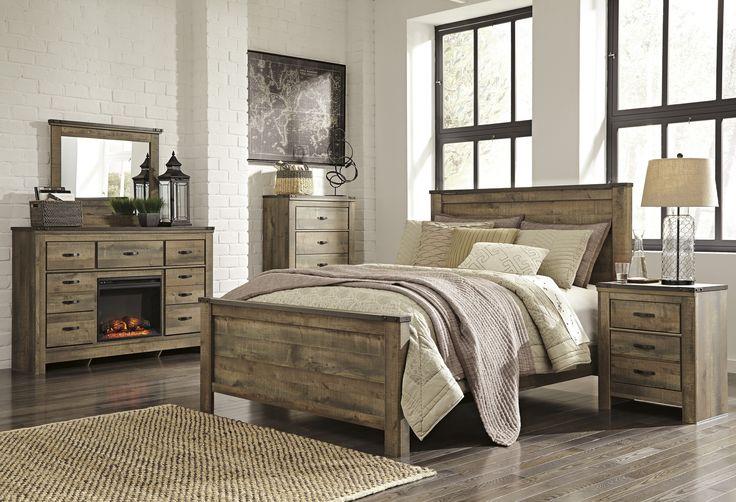 reclaimed wood bedroom furniture reclaimed wood bedroom