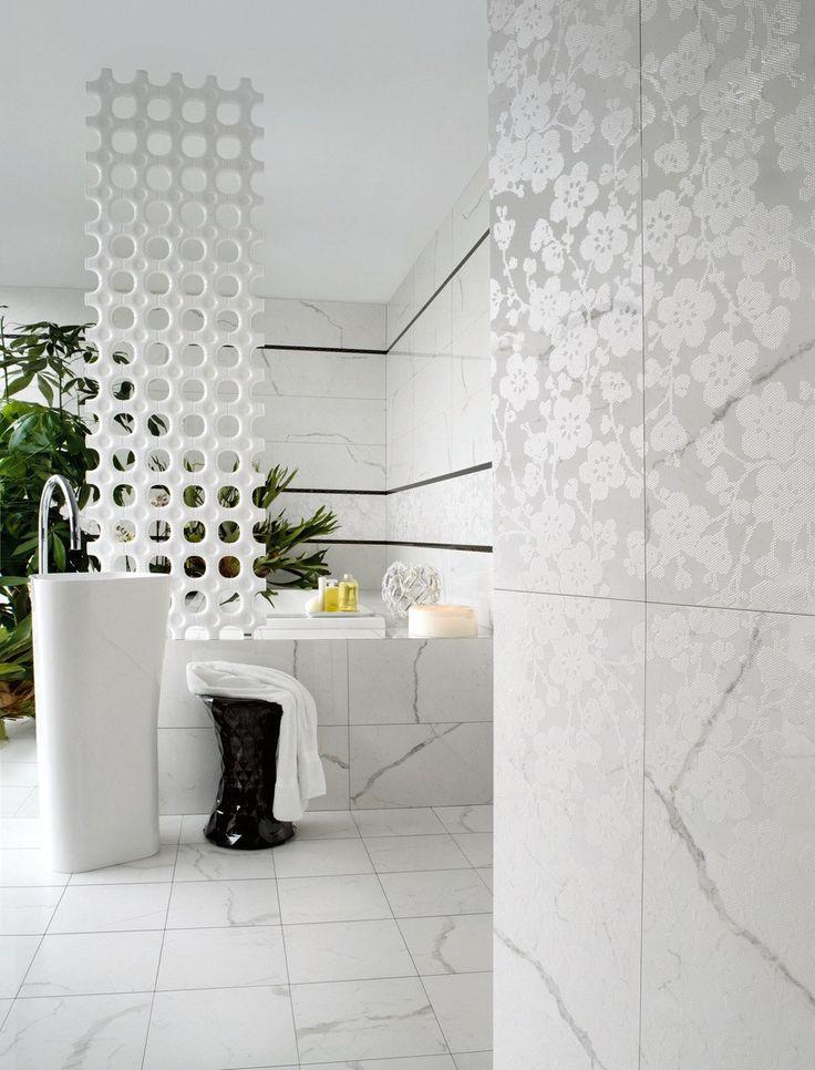 Wall-mounted decorative radiator ADD-ON by Tubes Radiatori | design Satyendra Pakhalé