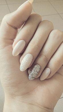 Zobacz zdjęcie Wedding nails