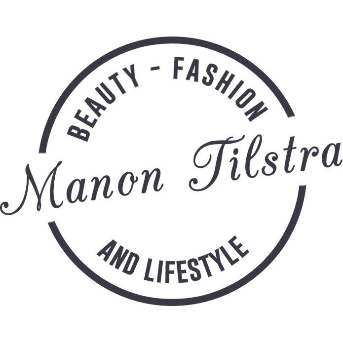 DIY: zelf super schattige snowglobes maken! - Manontilstra.nl | Persoonlijke lifestyle, beauty & fashion blog door Manon Tilstra.