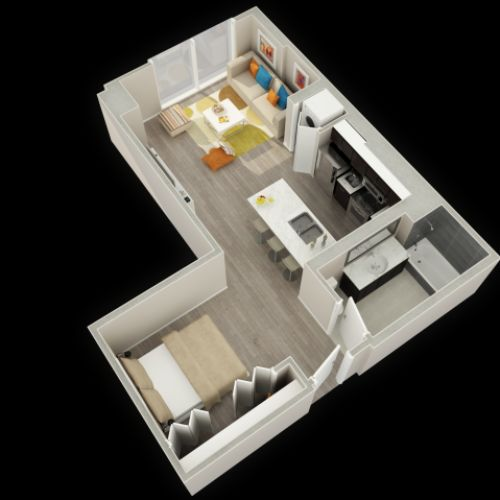 1000 Images About Bachelor House Plans On Pinterest