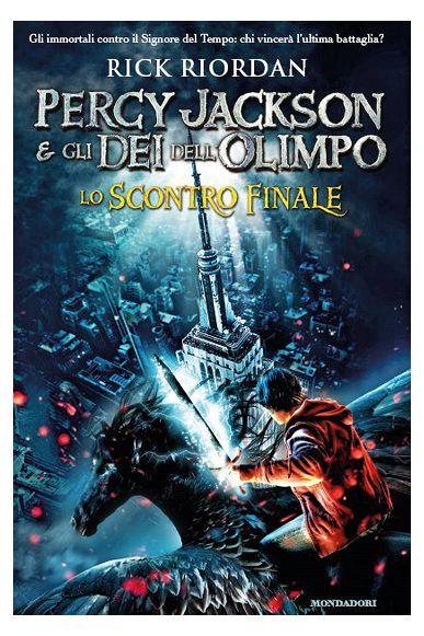 Lo-scontro-finale-Percy-Jackson-e-gli-dei-dell-Olimpo-di-Rick-Riordan
