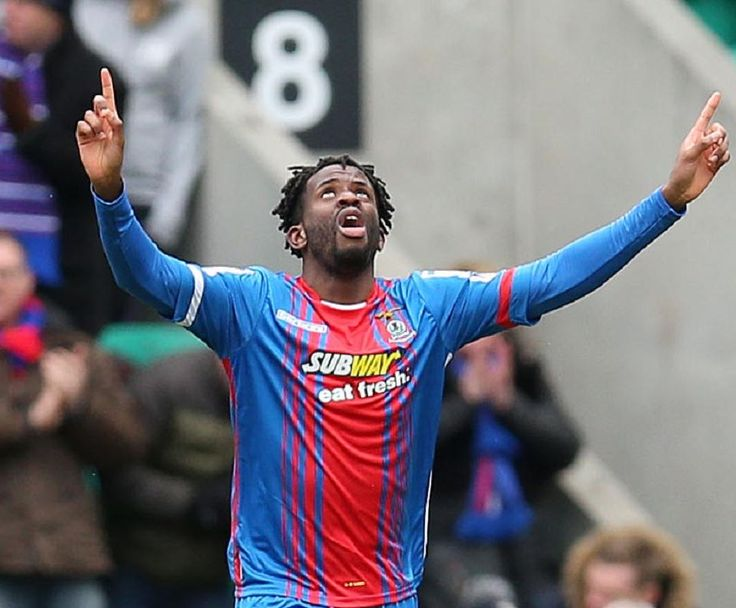 Our Inverness CT v Hibernian betting preview! #Football #FACup #Premiership #Bets #Tips #CheckItOut