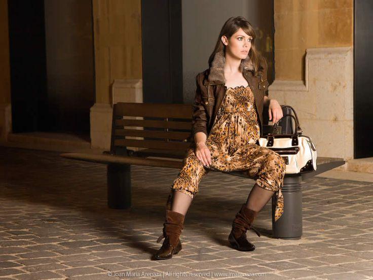 Oxygene Fashion catalogue - photo: Joan Maria Arenaza   Fotograf Calella Barcelona   Fotografo MODA   Fotografia Comercial Profesional