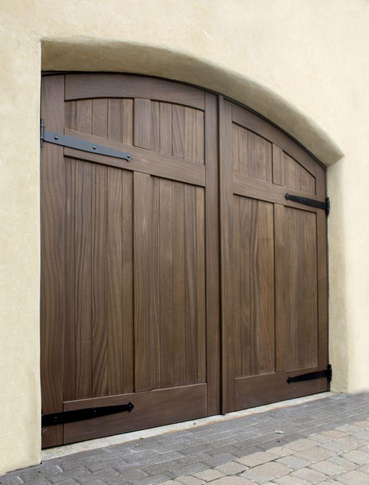 Gallery Archives In 2020 Garage Doors Garage Door Styles Carriage Doors