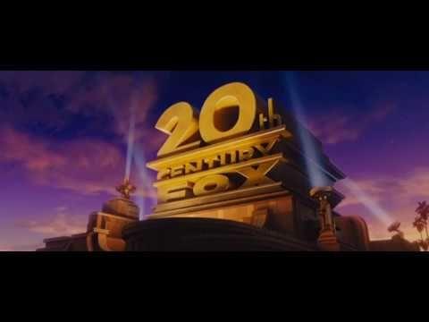 (1) Lopott idő 2011 /In Time/magyarul beszélő, amerikai sci-fi akciófilm, 101 perc, - YouTube