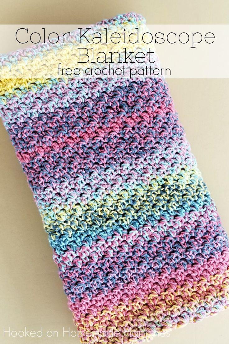 Fantástico Patrón Caddy Crochet Walker Ideas - Manta de Tejer Patrón ...