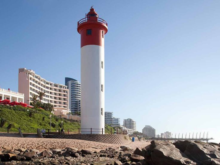 Its combination of seaside-resort charm and 21st-century living makes #uMhlangaRocks one of #Durban's most popular and sought after suburbs. #SouthAfrica #suburb