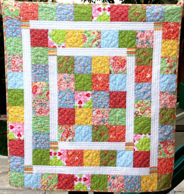 Quilt Patterns On Craftsy : 26 best images about My Quilts on Pinterest Canada, Montana and Quilt