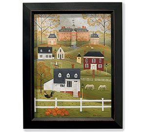 44 Best Seasonal Folk Art Images On Pinterest Folk Art