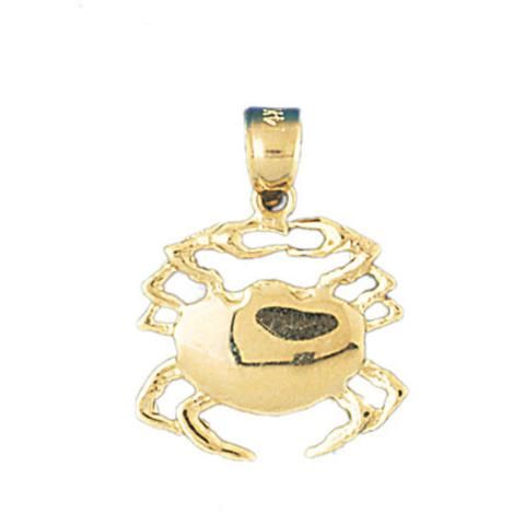 233 best 14K Gold Nautical Charms images on Pinterest Weights