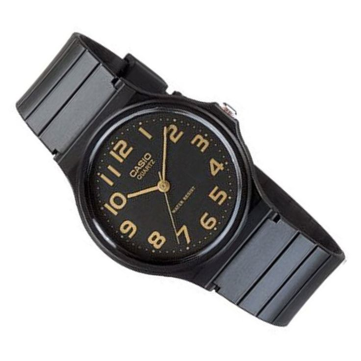 A-Watches.com - MQ-24-1B2L MQ-24-1B2LDF Casio Analog Watch, $11.99 (https://www.a-watches.com/mq-24-1b2l-casio-male-watch/)