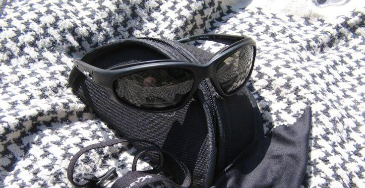 Стрелковые очки Wiley-X XL-1