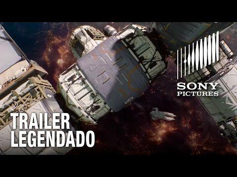 Vida com Ryan Reynolds e Jake Gyllenhaal ganha trailer - Cinema BH