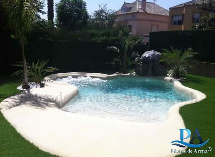 Piscina casa de campo madrid cool imagen de la piscina de for Piscina de lago madrid